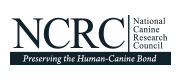 National Canine Research Council