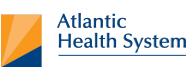 Atlantic Health