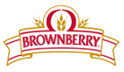 Browberry