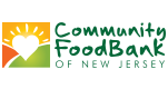 Community FoodBank of NJ