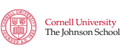 Johnson School at Cornell University