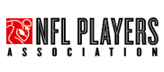 NFL Players, Inc.