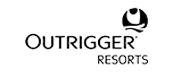 Outrigger Resorts