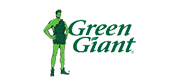c_greengiant.png
