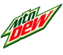 c_mountain_dew.png