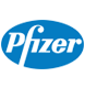 c_pfizer.png