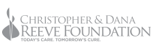 Christopher & Dana Reeve Foundation