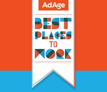 Adage Bestplace