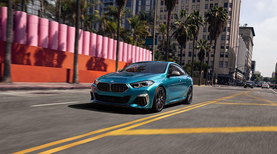 BMW-updated