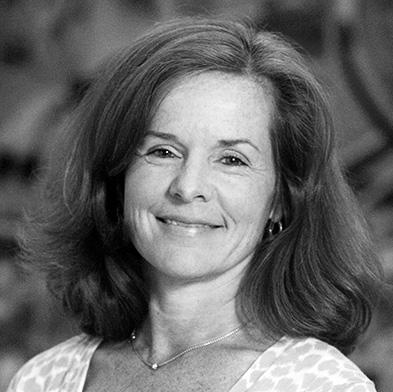 Cathy Clarkin