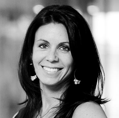 Lisa Wolleon