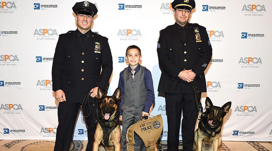 ASPCA-Brady