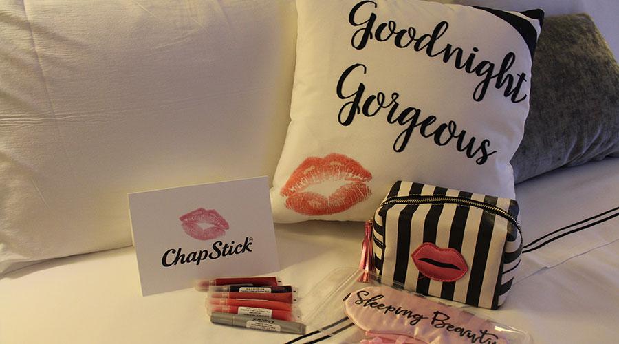 ChapStick-sleepingbeauty