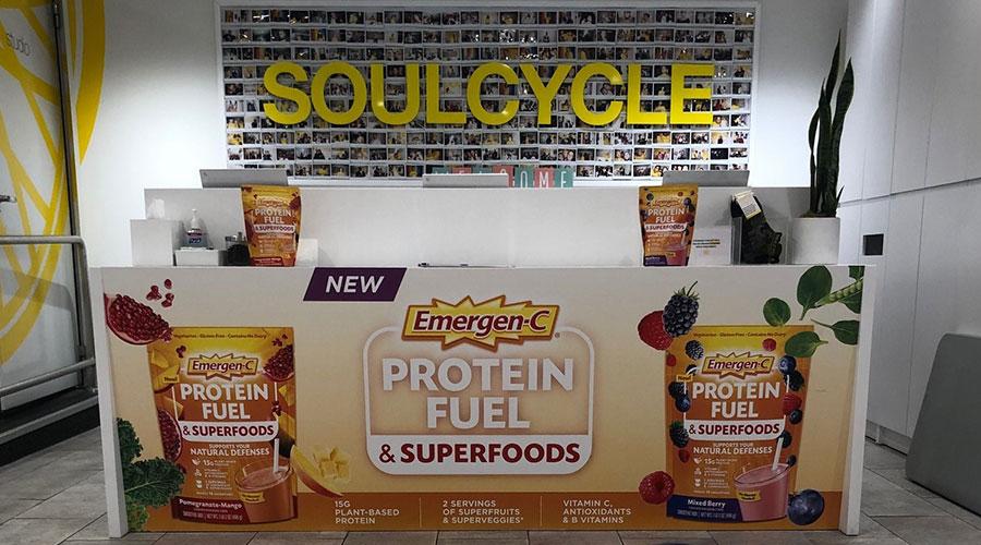 Emergenc-Soulcycle