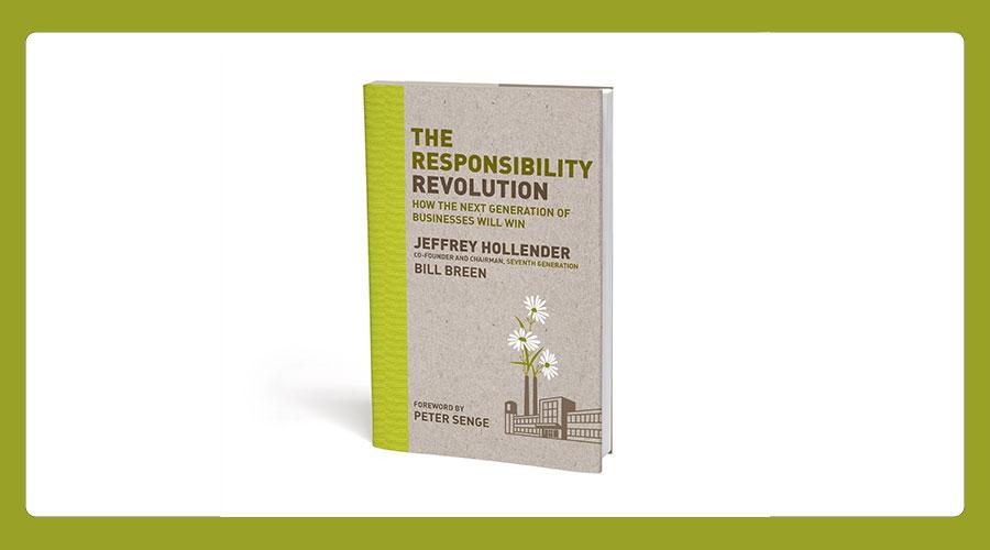 SeventhGen-ResponsibilityRevolution