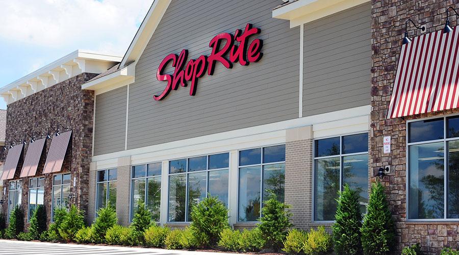 ShopRite-partnersincaring