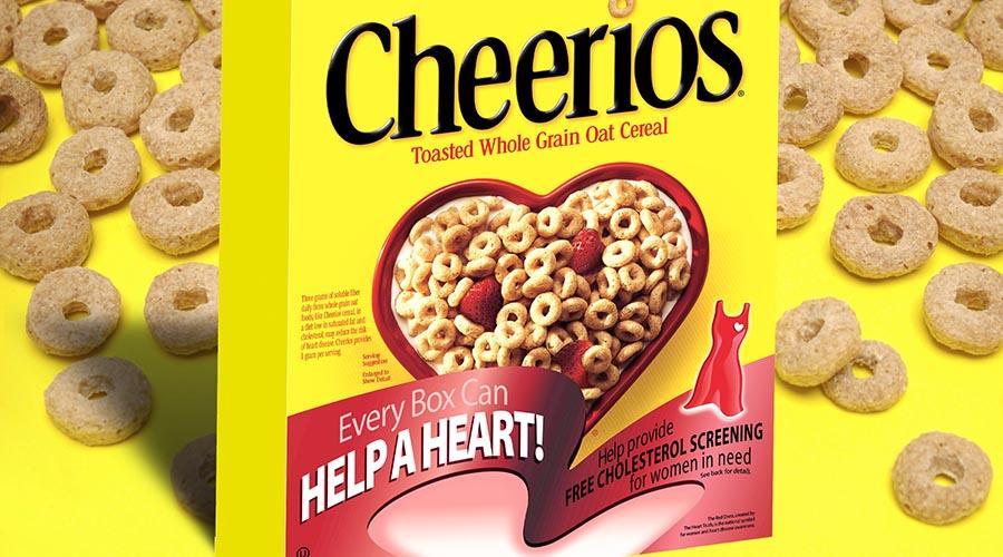 cheerios-1