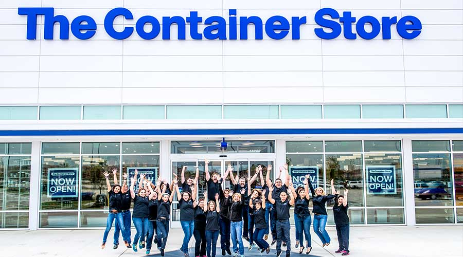 containerstore-1