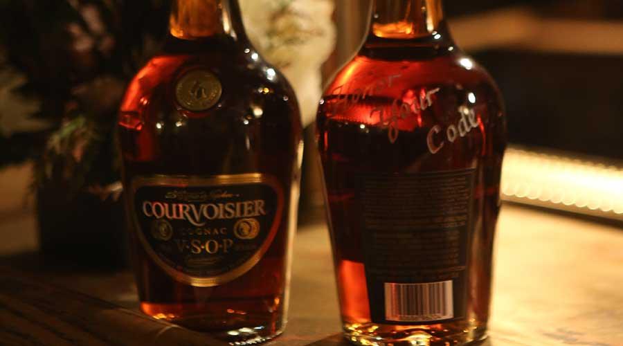 Courvoisier11