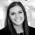 Kayla Frauenheim, Account Executive