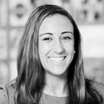 Danielle Paleafico, Assistant Vice President