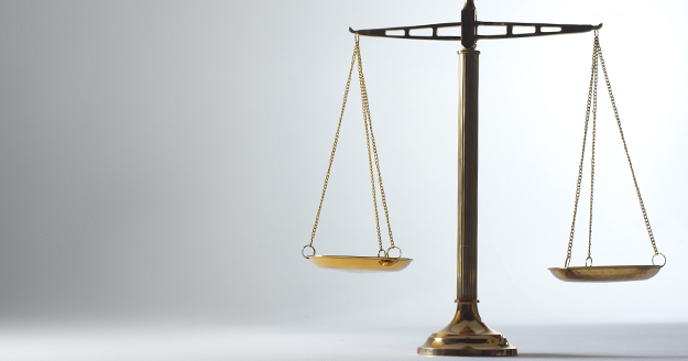 Pfizer Legal Alliance