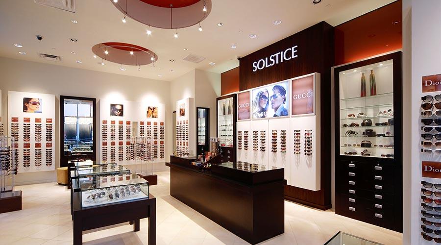 Solstice-store