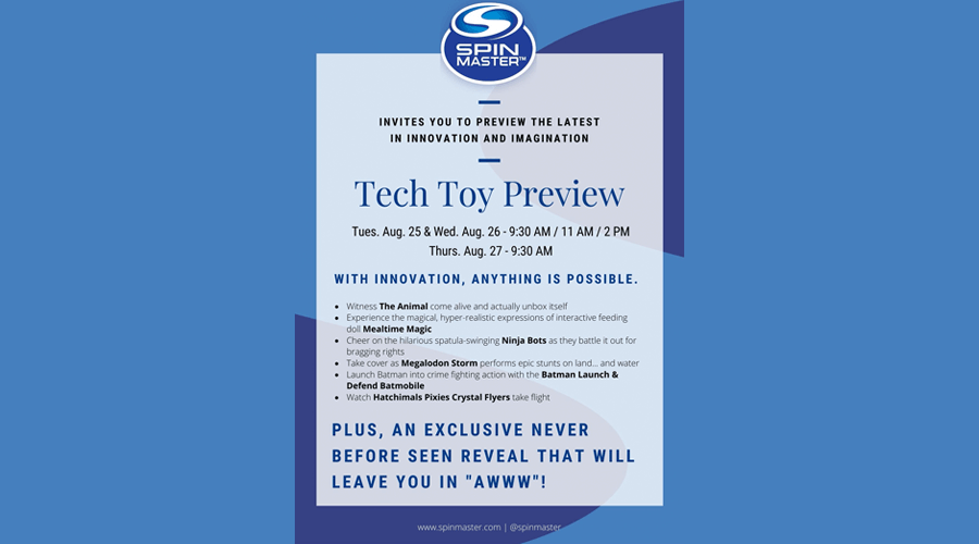 spinmaster-techtoypreview-invite