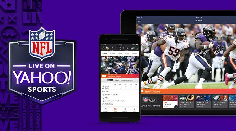 Yahoosports1