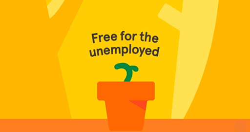 Headspace Makes TV Ad Debut to Offer Unemployed Americans Free Subscriptions