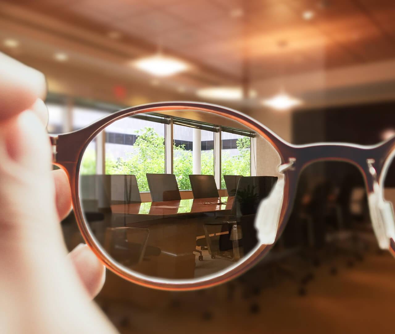 Bringing Internal Communications into Focus with an External PR Lens