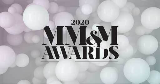 Coyne PR Named a Finalist in the 2020 MM&M Awards