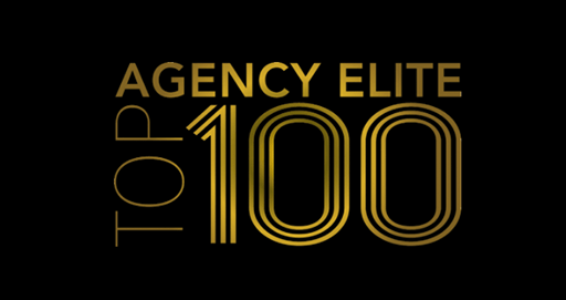 Coyne Public Relations Named to PRNEWS' Agency Elite Top 100