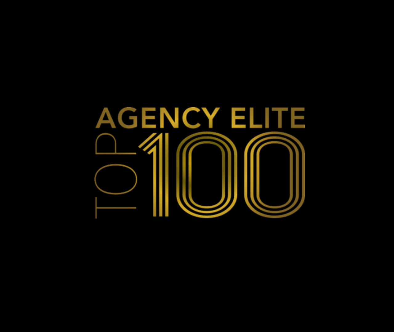 Coyne Public Relations Named to PRNEWS' Agency Elite Top 100