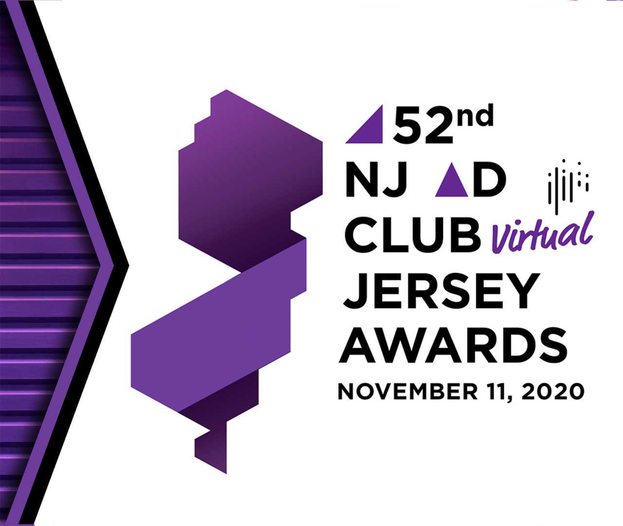 Coyne PR Nominated for 11 Jersey Awards by the New Jersey Advertising Club