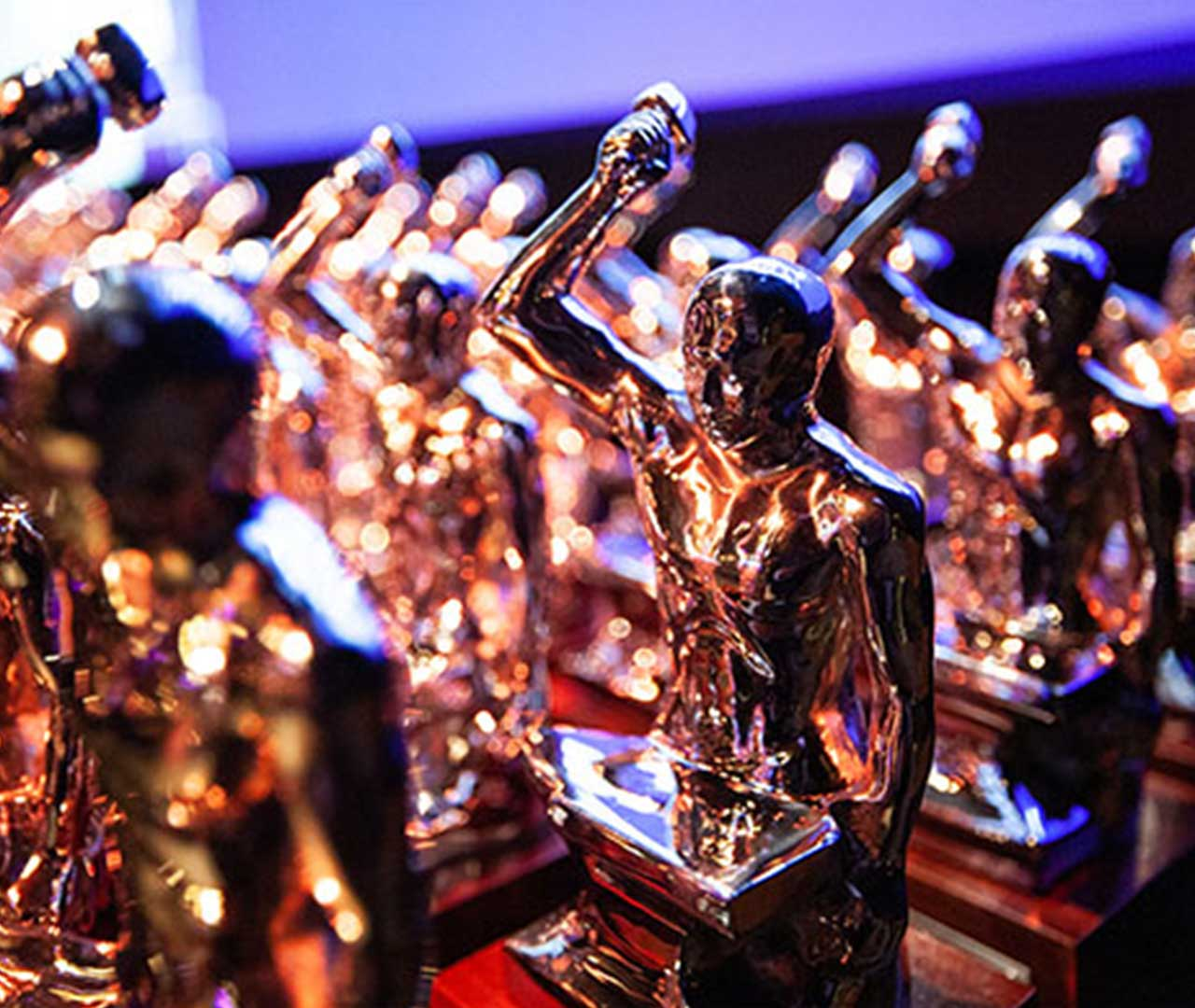 Coyne PR Named a Finalist for Two PRSA Silver Anvil Awards