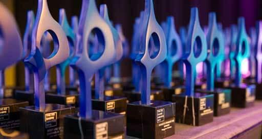 Coyne PR Named a Finalist for Two Innovation SABRE Awards