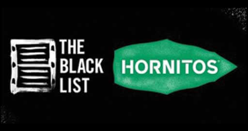 Hornitos Tequila and The Black List Partner to Support Underrepresented Filmmakers