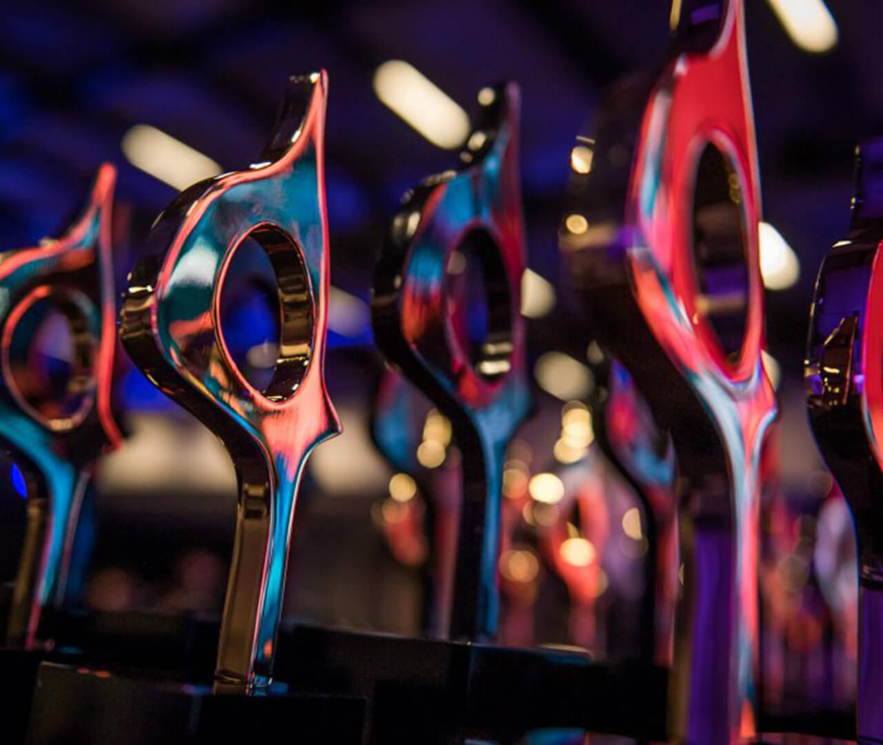 Coyne PR Named Best Midsize Agency to Work For in North America