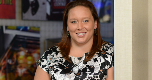 Coyne PR Exec Joins PRSA NJ Board