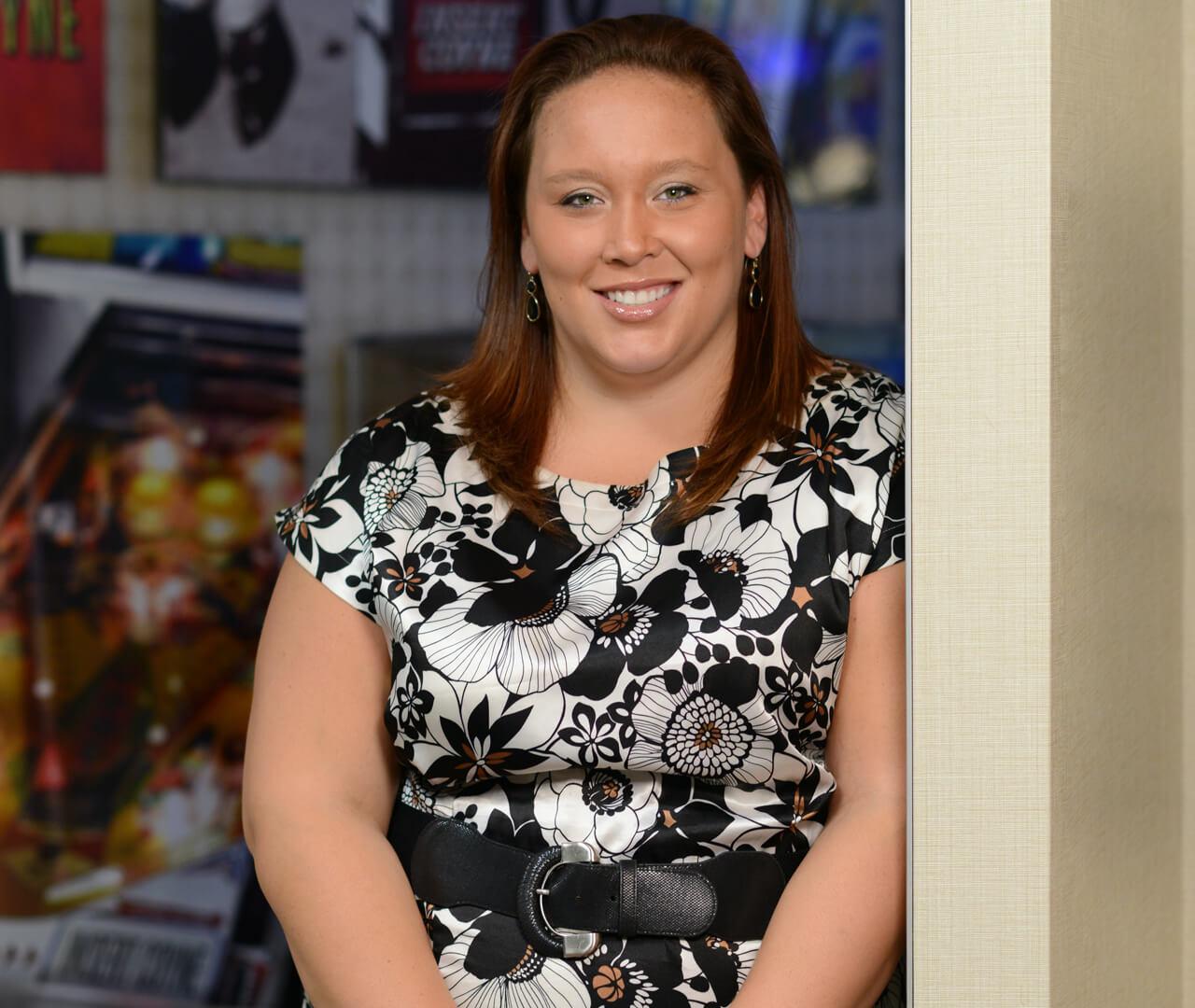 Coyne PR Exec Joins PRSA NJ Board