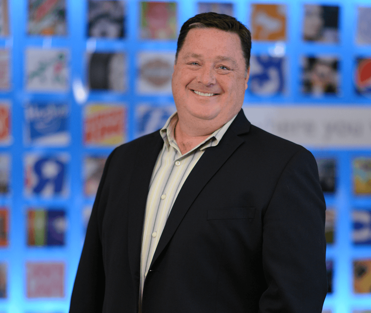 People-First Philosophy a Boon for Coyne PR
