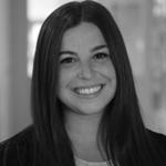 Taylor von Bartheld, Social Media Manager
