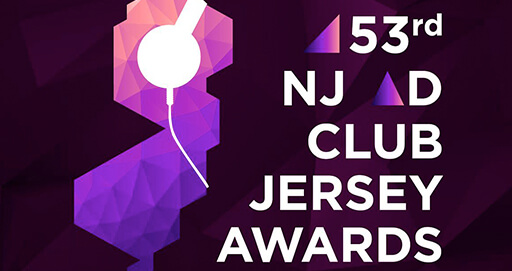 Coyne PR Nominated for Eight Jersey Awards by the New Jersey Advertising Club