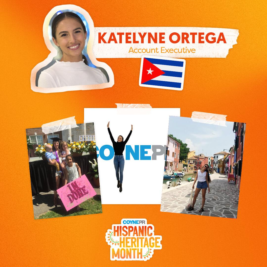 Katelyne1